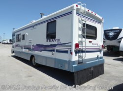 Used 1998 Winnebago Brave 31 available in Bowling Green, Kentucky