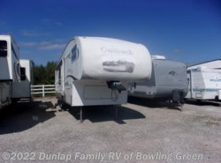 Used 2008 Keystone Outback Sydney 31FRKS available in Bowling Green, Kentucky