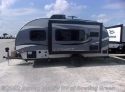 New 2018 Starcraft Comet 18DS available in Bowling Green, Kentucky