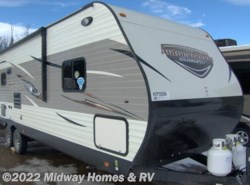 New 2017  Starcraft Autumn Ridge 265RLS by Starcraft from Midway Homes & RV in Grand Rapids, MN