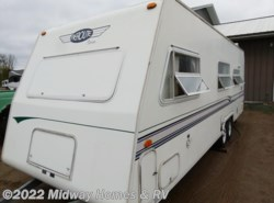 Used 1997  Dutchmen Aerolite M-25 by Dutchmen from Midway Homes & RV in Grand Rapids, MN