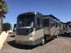 Used 2009 Safari Cheetah 40PBQ available in Mesa, Arizona