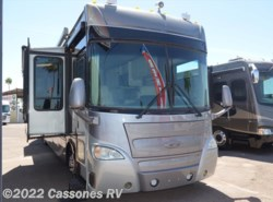 Used 2007 Gulf Stream Friendship G8 Series 8414 FS available in Mesa, Arizona