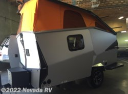 New 2016  Taxa Cricket TREK by Taxa from Nevada RV in North Las Vegas, NV