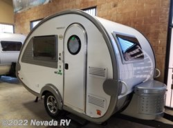 New 2018  NuCamp T@B T@B Max S by NuCamp from Nevada RV in North Las Vegas, NV