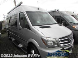 New 2017  Winnebago Era BM170X by Winnebago from Johnson RV in Puyallup, WA