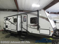 Used 2014  Forest River Surveyor Sport 285RBDS by Forest River from Johnson RV in Puyallup, WA