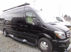 New 2017  Midwest  Weekender Sprinter MD2 by Midwest from Johnson RV in Puyallup, WA