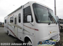 Used 2006  Damon Daybreak 3060 by Damon from Johnson RV in Puyallup, WA