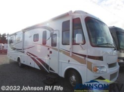 Used 2010  Damon Daybreak 36SD