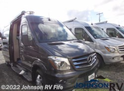 New 2017  Midwest  Weekender Sprinter MD2-Lounge by Midwest from Johnson RV in Puyallup, WA