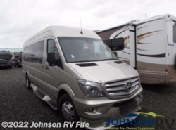 New 2017  Midwest  Daycruiser S5 by Midwest from Johnson RV in Puyallup, WA
