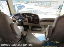 Used 2010  Holiday Rambler Admiral 33SFS