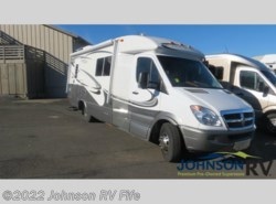Used 2010  Phoenix Cruiser  Cruiser 2400 by Phoenix Cruiser from Johnson RV in Puyallup, WA
