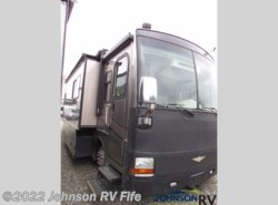 Used 2005  Fleetwood Discovery 39S by Fleetwood from Johnson RV in Puyallup, WA