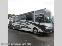 Used 2006  Itasca Horizon 40KD by Itasca from Johnson RV in Puyallup, WA