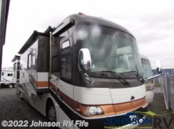Used 2008  Beaver Contessa PACIFICA by Beaver from Johnson RV in Puyallup, WA