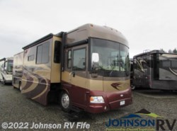 Used 2006  Itasca Ellipse 40KD by Itasca from Johnson RV in Puyallup, WA