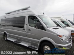 Used 2013  Great West Vans  Legend EX by Great West Vans from Johnson RV in Puyallup, WA
