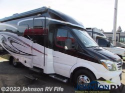 New 2018  Renegade  Vienna 25MBS by Renegade from Johnson RV in Puyallup, WA