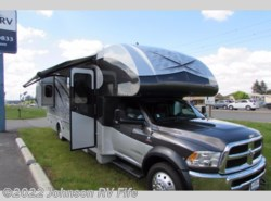 Used 2017  Dynamax Corp  Isata 5 5 36DSD by Dynamax Corp from Johnson RV in Puyallup, WA