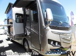 Used 2013  Monaco RV Knight 36PFT