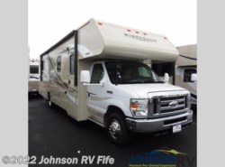 Used 2016 Winnebago Minnie Winnie 31K available in Puyallup, Washington