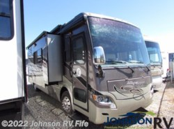Used 2012  Tiffin Allegro Breeze 32 BR