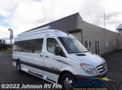 Used 2013  Roadtrek  RS Adventurous US by Roadtrek from Johnson RV in Puyallup, WA