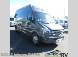 Used 2015  Roadtrek  CS Adventurous by Roadtrek from Johnson RV in Puyallup, WA