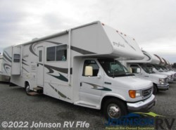 Used 2006  Jayco  30GS by Jayco from Johnson RV in Puyallup, WA