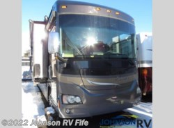 Used 2010  Winnebago  40L by Winnebago from Johnson RV in Puyallup, WA