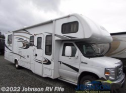 Used 2015 Forest River Sunseeker Ford Chassis 3100SS available in Puyallup, Washington