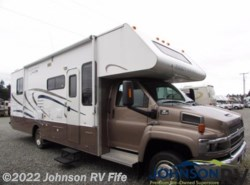 Used 2006  Gulf Stream  6316 by Gulf Stream from Johnson RV in Puyallup, WA