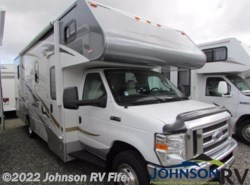 Used 2012  Itasca  26Q by Itasca from Johnson RV in Puyallup, WA