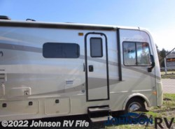 Used 2015  Fleetwood Terra 35K by Fleetwood from Johnson RV in Puyallup, WA
