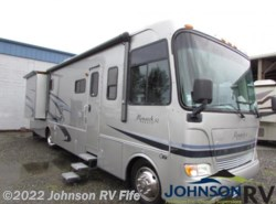 Used 2006  Monaco RV  37PCT by Monaco RV from Johnson RV in Puyallup, WA
