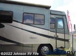 Used 2006  Monaco RV  40PET by Monaco RV from Johnson RV in Puyallup, WA