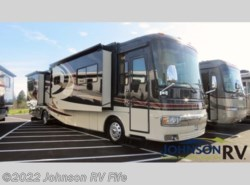 Used 2008  Monaco RV  40 PDQ by Monaco RV from Johnson RV in Puyallup, WA