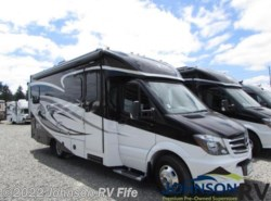 New 2018  Renegade  Vienna VQRS by Renegade from Johnson RV in Puyallup, WA