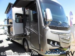 Used 2013  Monaco RV Knight 36PFT by Monaco RV from Johnson RV in Puyallup, WA