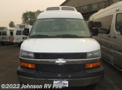 Used 2005  Pleasure-Way  TS by Pleasure-Way from Johnson RV in Puyallup, WA