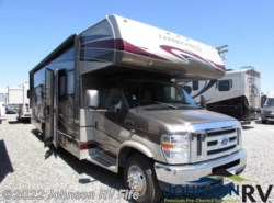 Used 2014  Coachmen Leprechaun 280DS Ford by Coachmen from Johnson RV in Puyallup, WA