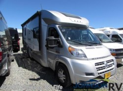 Used 2015  Winnebago Trend 23B by Winnebago from Johnson RV in Puyallup, WA
