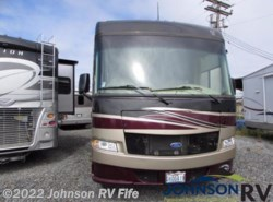Used 2013  Thor Motor Coach Daybreak 34XD by Thor Motor Coach from Johnson RV in Puyallup, WA