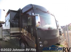 Used 2010  American Coach American Tradition 45Y by American Coach from Johnson RV in Puyallup, WA