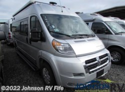 New 2018  Winnebago Travato 59G by Winnebago from Johnson RV in Puyallup, WA
