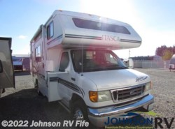 Used 2004  Itasca  24F by Itasca from Johnson RV in Puyallup, WA