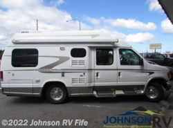 Used 2006  Pleasure-Way  TS by Pleasure-Way from Johnson RV in Puyallup, WA