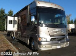 Used 2010  Itasca  32H by Itasca from Johnson RV in Puyallup, WA